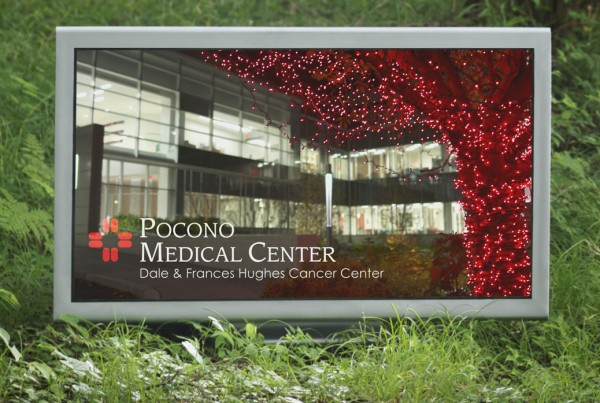 pocono-medical-center-video-case-study